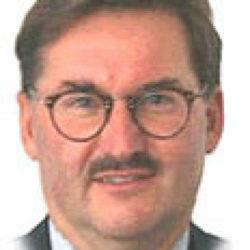 Portrait von Kooperationspartner Friedrich Schleich
