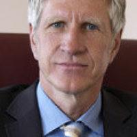 Portrait von Kooperationspartner Dr. Nikolaus Pirhofer
